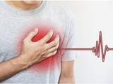 Bệnh nhồi máu cơ tim và đột quỵ thường bị nhầm lẫn, khiến cho việc điều trị, sơ cứu gặp khó khăn.