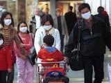 Dịch bệnh viêm phổi cấp bùng phát khiến người dân Trung Quốc lo ngại bệnh SARC quay lại (Ảnh: Đa Chiều)