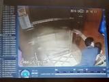 Chiều ngày 21/4, nhiều nguồn tin cho biết Cơ quan Cảnh sát điều tra Công an quận 4 (TP.HCM) đã ra quyết định khởi tố vụ án, khởi tố bị can Nguyễn Hữu Linh tội dâm ô với người dưới 16 tuổi