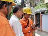 Văn bản của văn phòng Chính phủ nêu rõ, thời gian qua một số phương tiện thông tin đại chúng đưa tin việc điều chỉnh mức giá bán điện và việc thu tiền điện gây bức xúc cho người dân.