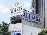 Các dự án của công ty Cổ phần địa ốc Alibaba có dấu hiệu lừa đảo khách hàng, vi phạm các quy định về sử dụng đất đai.