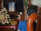 Sau khi có thông tin bước đầu về vụ việc 39 người tử vong trong container, cùng với việc không thể liên lạc với người thân, một số gia đình đã trình báo chính quyền địa phương về sự mất tích của con em mình.