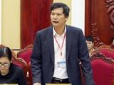 Ông Tạ Đăng Đoan. Ảnh: Bacninh.gov.vn.