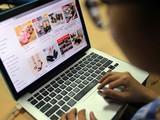 Một số mô hình hoàn tiền của các website, ứng dụng thương mại điện tử có dấu hiệu biến tướng, sử dụng mô hình kinh doanh đa cấp trái phép. Ảnh: Bộ Công thương