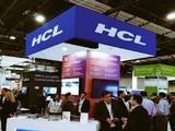 HCL là một trong 3 tập đoàn IT lớn nhất của Ấn Độ, có công ty thành viên lọt top 10 tập đoàn phần mềm lớn nhất thế giới. Ảnh: Financialexpress.com