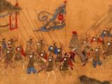 Quân đội nhà Minh