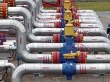 Naftogaz đang dọa sẽ kiện Gazprom để kiếm thêm 22 tỷ USD (Ảnh: Sputnik)