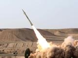 Iran tấn công bằng tên lửa nhằm vào 2 căn cứ quân sự có binh sĩ Mỹ đồn trú ở Iraq rạng sáng ngày 8/1 (Ảnh: Forbes)