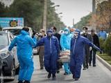 Ở một số tỉnh, thành của Iran, số người chết vi ngộ độc rượu còn cao hơn số người chết do COVID-19 (Ảnh: Fars News)