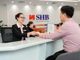 SHB đặt mục tiêu lợi nhuận tăng 70% năm 2021 (Ảnh minh hoạ - Nguồn: Internet)
