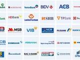 Các ngân hàng đặt kế hoạch lãi bao nhiêu năm 2021?