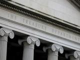 Mỹ gỡ mác thao túng tiền tệ cho Việt Nam (Ảnh: Reuters)