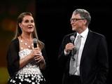 Bill và Melinda Gates bất ngờ tuyên bố ly hôn sau 27 năm chung sống (Ảnh: The Verge)