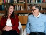 Bill và Melinda Gates chia tay sau 27 năm chung sống (Ảnh: Deseret)