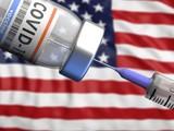 """Mỹ thúc đẩy nới lỏng quy định về bằng sáng chế vaccine, nhưng nó vẫn là chính sách """"Nước Mỹ trên hết"""" (Ảnh: Asia Times)"""