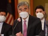 Ông Sung Kim, đặc phái viên Mỹ về các vấn đề Triều Tiên (Ảnh: DPA)