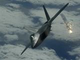 Khoảng 35 chiếc F-22 Raptors sẽ được triển khai tham gia chiến dịch Pacific Iron 2021 (Ảnh: Sputnik)