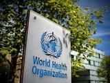 WHO mới đây ra đề xuất tổ chức điều tra giai đoạn 2 để tìm ra nguồn gốc COVID-19, Trung Quốc kịch liệt phản đối (Ảnh: AFP)