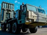 Hệ thống S-350 Vityaz của Nga (Ảnh: Military Watch)