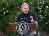 Thống đốc bang Texas Greg Abbott (Ảnh: Texas Tribune)