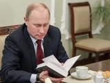 Tổng thống Nga Vladimir Putin là người rất yêu sách (Ảnh: RBTH)