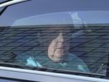 Vẫn chưa rõ ai sẽ là người kế nhiệm Thủ tướng Đức Angela Merkel (Ảnh: AP)