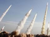 Mỹ đang thiếu khả năng phòng thủ trước các đòn tấn công bằng tên lửa đạn đạo liên lục địa của nhiều địch thủ (Ảnh: Asia Times)