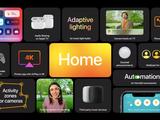 Các tính năng mới trên iOS 14. Ảnh: CNET