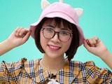 YouTuber Thơ Nguyễn.