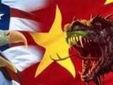 Cuộc chiến thương mại Mỹ - Trung ngày càng kịch liệt.