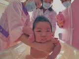 Chưa có bằng chứng khoa học về thông tin hai em bé đầu tiên trên thế giới ra đời từ chỉnh sửa gen?