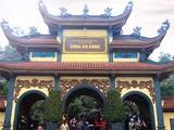 Công văn đóng dấu 'hỏa tốc' của UBND tỉnh Quảng Ninh chỉ đạo chính quyền TP Uông Bí và các sở, ngành vào cuộc kiểm tra, ngăn chặn và xử lý (nếu có).