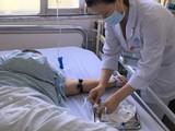 Bệnh đột quỵ được điều trị kịp thời sẽ mang lại hiệu quả