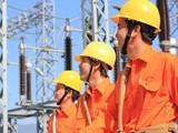 Tổng Giám đốc EVN Trần Đình Nhân lý giải lý do hóa đơn tiền điện tháng của nhiều hộ gia đình lại vượt xa so với mức điều chỉnh giá điện bình quân 8,36%.