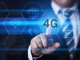 Các hệ thống 4G sẽ hoạt động kết hợp với các hệ thống 2G và 3G cũng như các hệ thống phát quảng bá băng rộng khác.