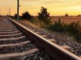 Đường sắt Việt Nam sẽ dừng chạy tàu?