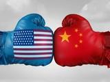"""Cuộc chiến thương mại Mỹ - Trung đang chuyển dần thành cuộc chiến toàn diện, đưa hai nền kinh tế lớn nhất thế giới vào một cuộc """"chiến tranh lạnh""""."""