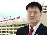 PGS. TS. Lê Hải An