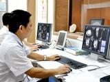Người dân sẽ hưởng lợi với mô hình bệnh viện thông minh