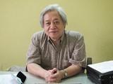 GS. TS. Phạm Tất Dong – Phó Chủ tịch Hội Khuyến học Việt Nam