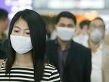 Số ca nhiễm bệnh viêm phổi cấp không rõ nguyên nhân được phát hiện ở Vũ Hán tăng nhanh trong khi vẫn không tìm ra mầm bệnh khiến dân chúng càng thêm hoang mang. (Ảnh: Getty)