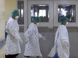 Trung Quốc đã ghi nhận trường hợp tử vong thứ 2 do chủng virus corona mới gây ra. Ảnh: Internet