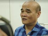 Ông Nguyễn Huy Quang - Vụ trưởng Vụ Pháp chế, Bộ Y tế (Ảnh - Minh Nhân)