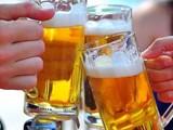 Hà Nội đóng cửa bia hơi để phòng COVID-19 (Ảnh minh hoạ)