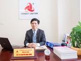 Luật sư Nguyễn Ngọc Hùng – Trưởng Văn phòng Luật sư Kết nối (Ảnh - Luật sư Nguyễn Ngọc Hùng)