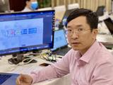 TS. BS. Phạm Quang Thái – Phó trưởng Khoa Kiểm soát Bệnh truyền nhiễm, Viện Vệ sinh dịch tễ Trung ương, thành viên Tổ thông tin đáp ứng nhanh của Ban Chỉ đạo Quốc gia phòng, chống dịch COVID-19 (Ảnh - NVCC)