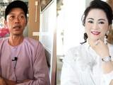 Doanh nhân Nguyễn Phương Hằng đánh đổ nghệ sĩ Hoài Linh không thương tiếc.