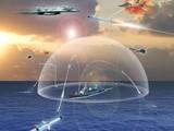 """Israel thử nghiệm thành công hệ thống tên lửa """"Vòm Sắt trên biển"""""""