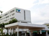 Bệnh viện FV khởi kiện bệnh nhân của mình.