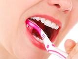 Hướng dẫn đánh răng đúng cách và những lưu ý cần biết. Ảnh: Boldsky